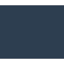 Meilleur entrepreneur, logo montrant une récompense du concours Lépine.