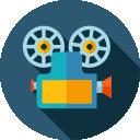 Apprendre à monter une vidéo de publicité pour mieux vendre en dropshipping avec une publicité en format carré.