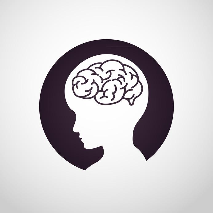 L'EFT au service du cerveau de nos enfants