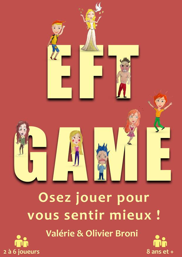 EFT game, le jeu de l'EFT