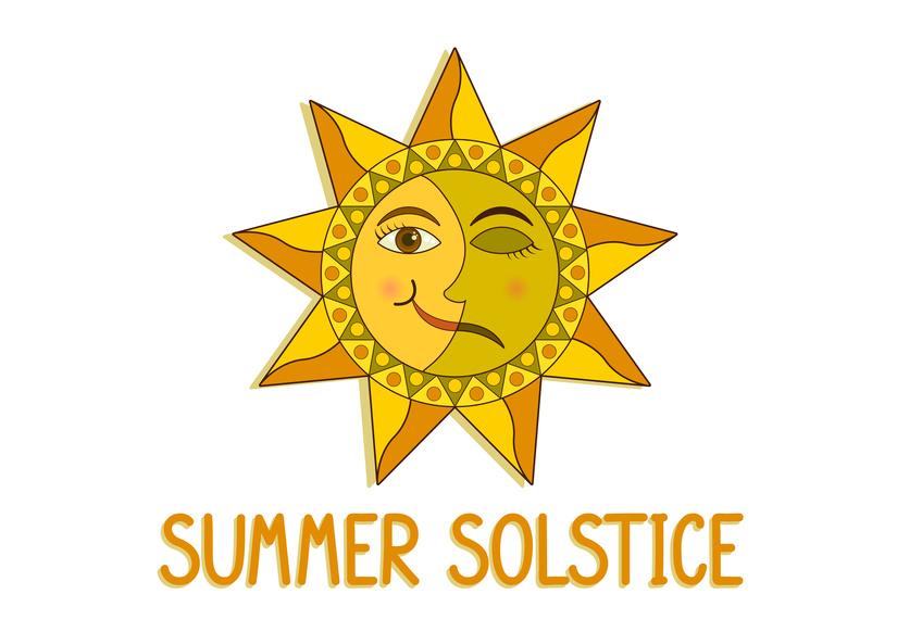 Les énergies de l'été