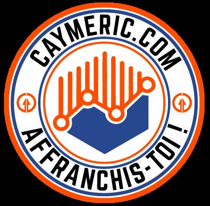 CAymeric