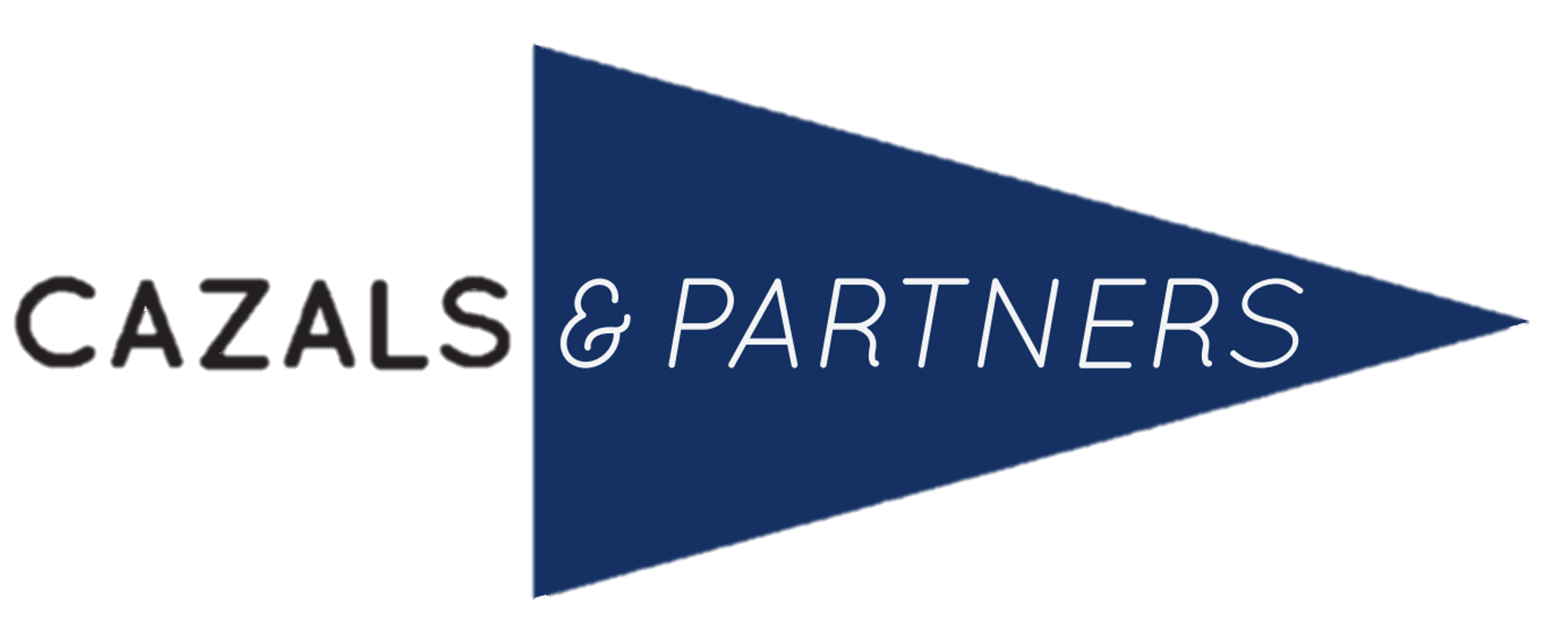 Cazals & Partners