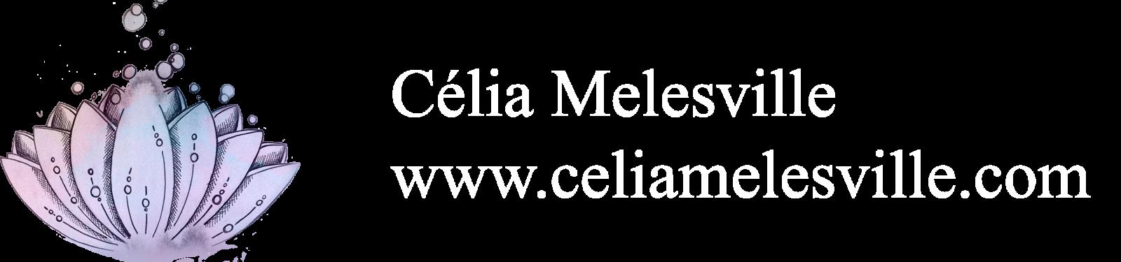 Formation Tarot - Celia Melesville
