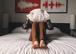 5 astuces pour ne plus être fatigué au réveil et se lever du bon pied