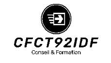 cfct92idf