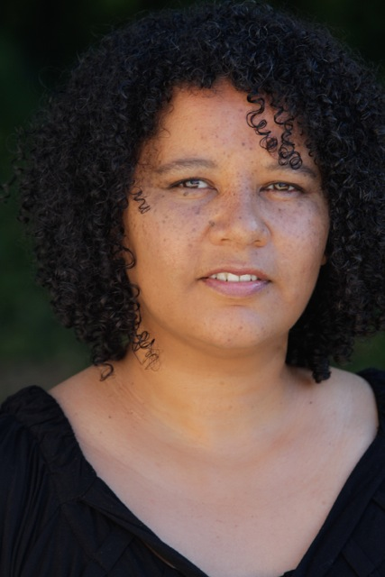 Chaba - Florence Ayivigan