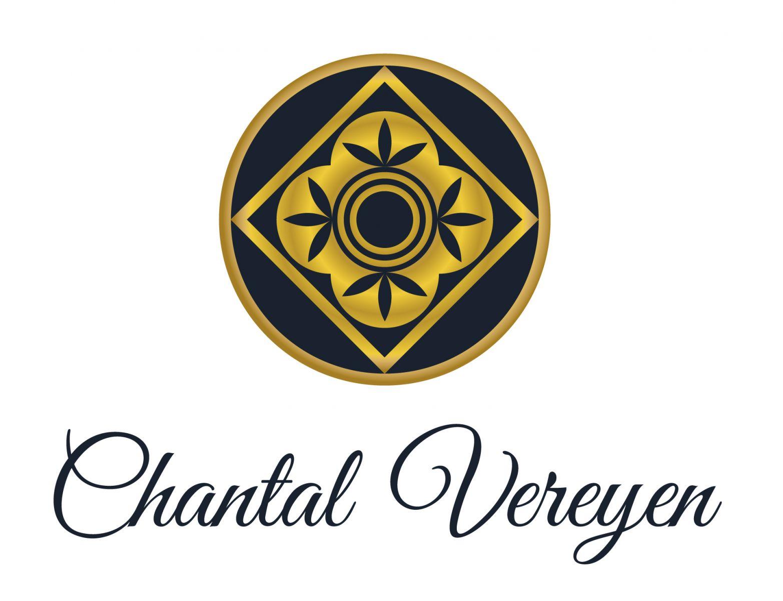 logo Chantal Vereyen