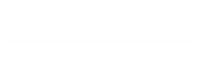 Stéphane Lejeune - Chasseur d'apparts