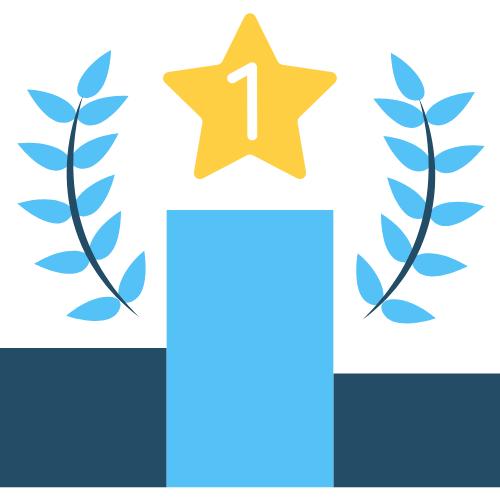 La Chouette Académie - N° 1 des préparations en ligne à Parcoursup et aux concours post-bac