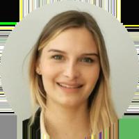 Caroline - Directrice des programmes de la Chouette Académie
