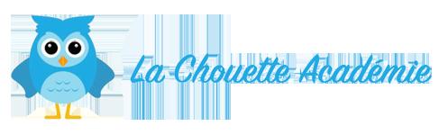 La chouette académie - préparations Parcoursup et concours post-bac
