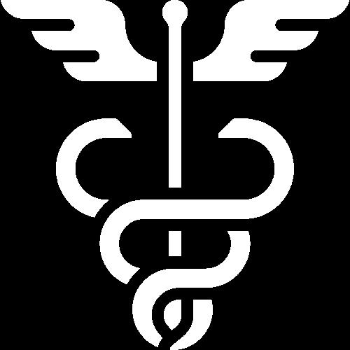 Préparation parcoursup pour les filières santé