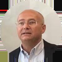 Marc - Directeur Général de la Chouette Académie