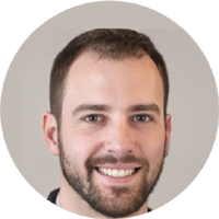 Nicolas - Directeur Marketing de la Chouette Académie