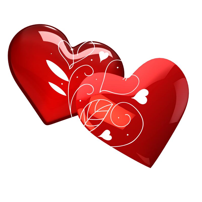 Citation Pensées Sur L Amour Et L Amitié