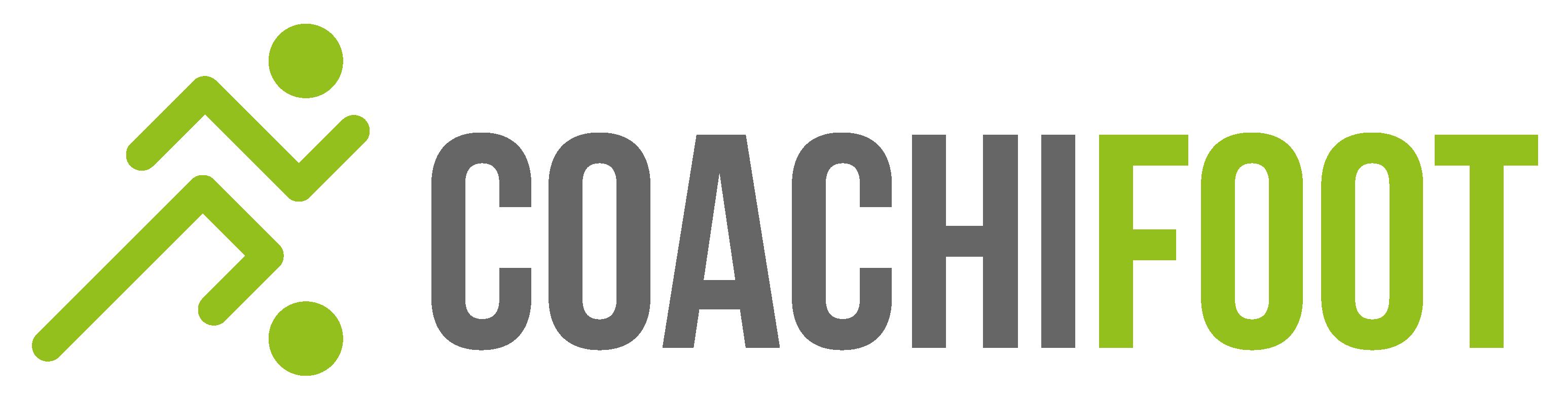 Coachifoot EN