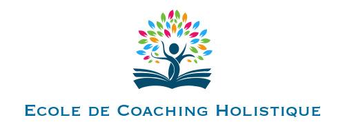 JPO Ecole de Coaching Holistique