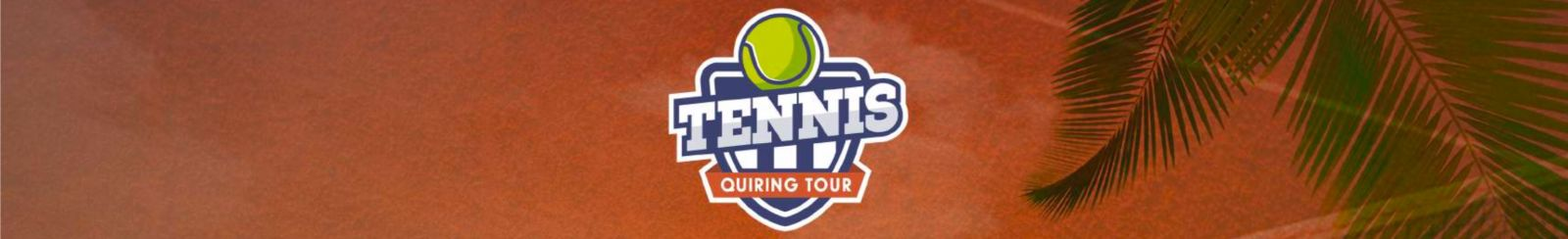 Quiring Tennis Tour