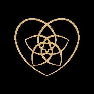 Coeur de Vénus