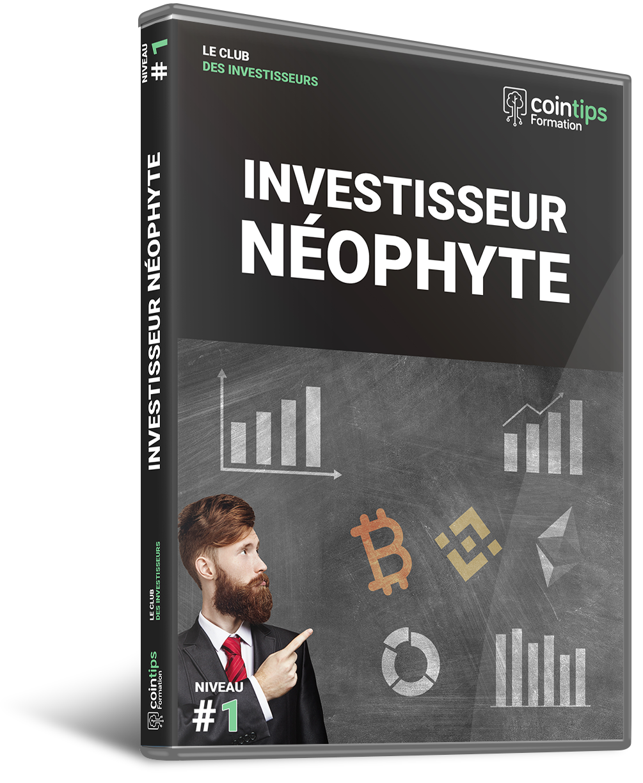 cointips-module-neophyte