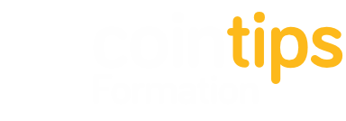 Cointips Formation