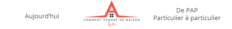 Le Coach Immobilier Du Particulier