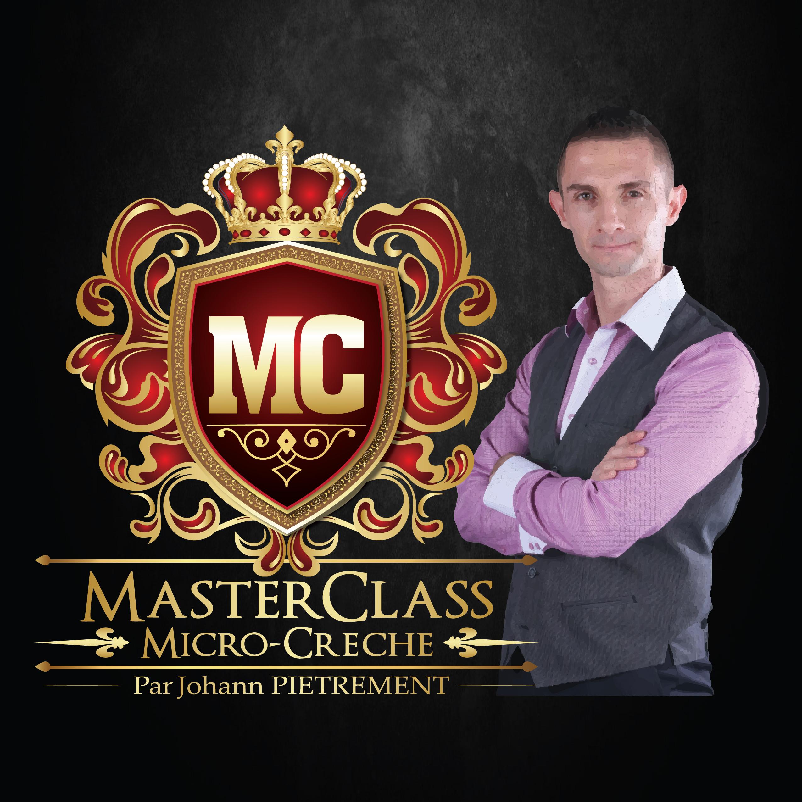 masterclass micro-crèche