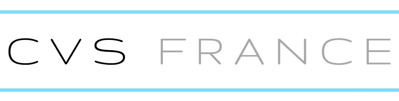 http://www.cvs-france.net