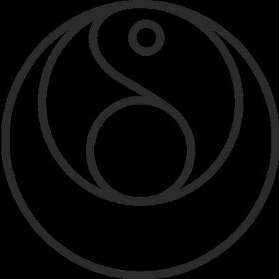 Conscience Libre Logo