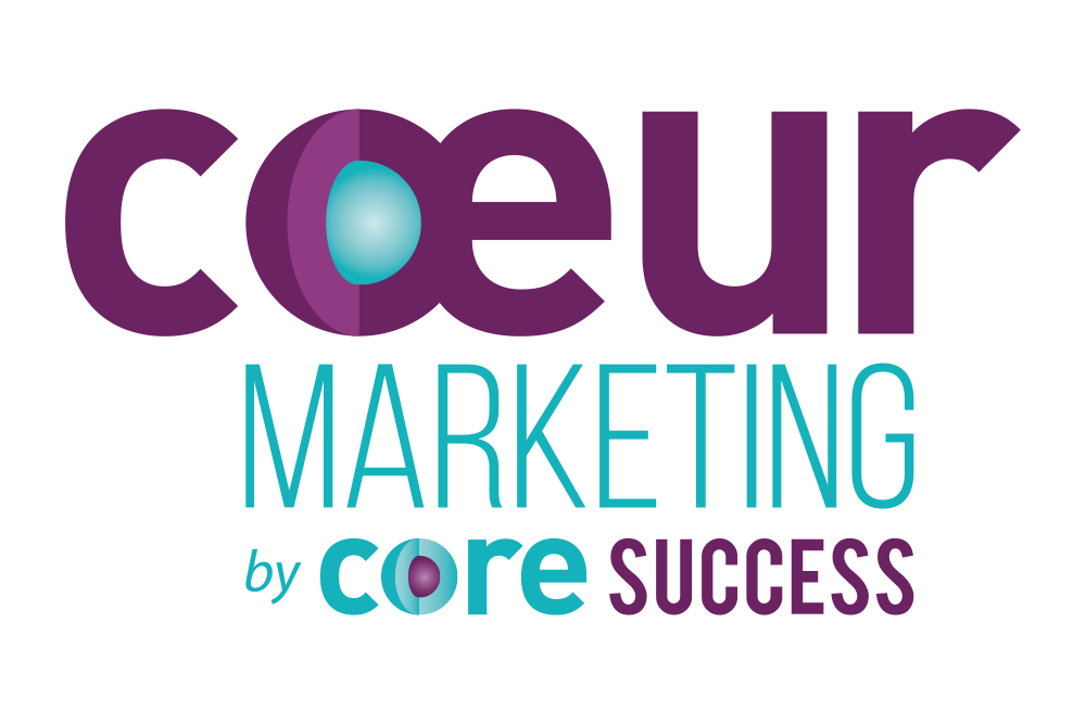 CoeurMarketing.fr