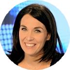 Laura Massis