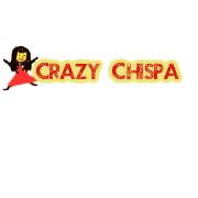 Crazy Chispa