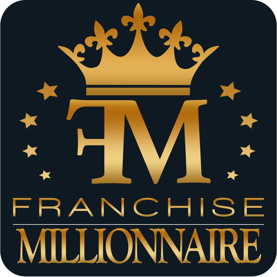 La Franchise Millionnaire