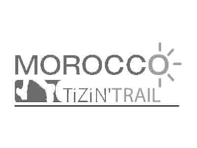 Morocco Tizi N'Trail