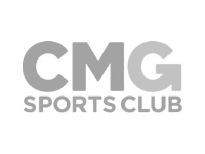 CMG Sport Club