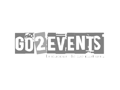GO2EVENTS