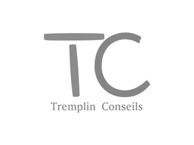 Tremplin Conseil