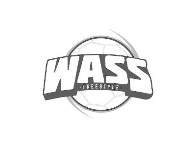 Wassim Benslimane alias Wass Freestyle