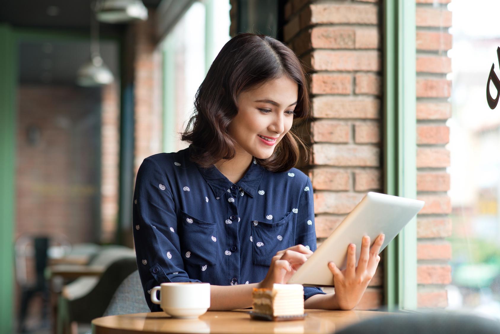 Livres et revues scientifiques pour améliorer son efficacité managériale et entrepreneuriale