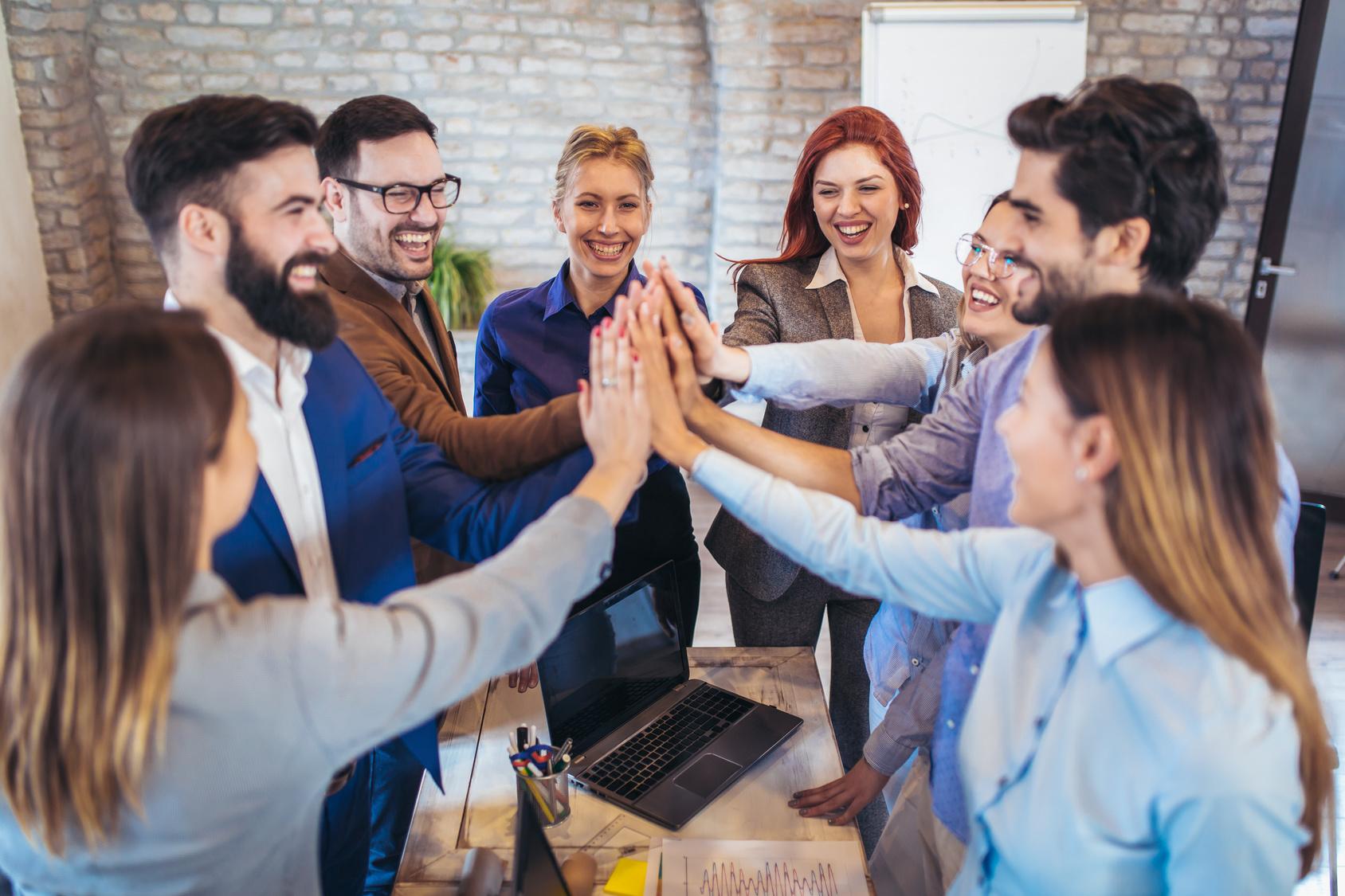 Qu'est-ce que le comportement organisationnel ?