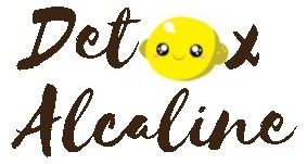 Detox Alcaline