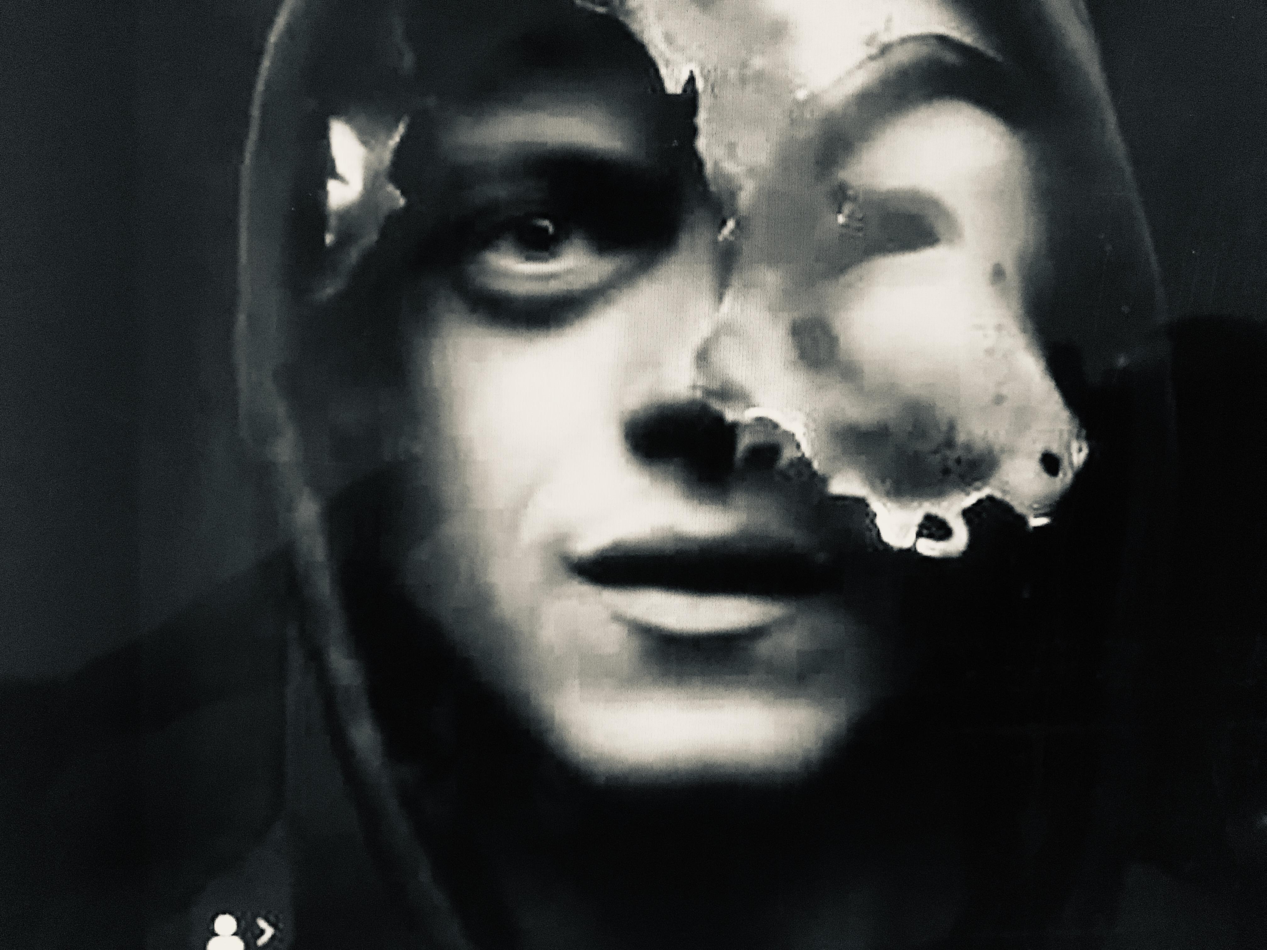 Vie pro/Vie perso: on arrête quand la schizophrénie ?