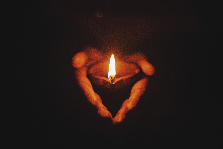 Passage 2020: Comment rendre votre rituel puissant ?