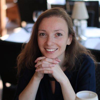 Aurélie Dubois