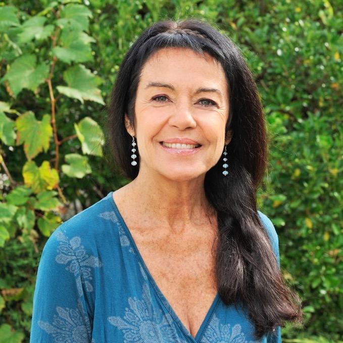 Diane Bellego