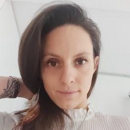 Eugénie Besqueut