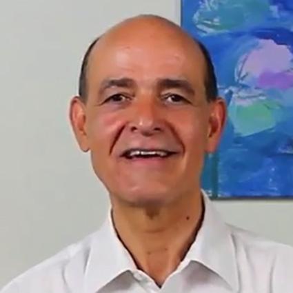 Lionel Goutte
