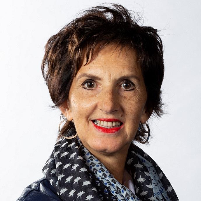 Lise Chalifour