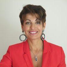 Maria Raniolo